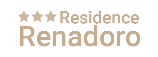 Residence Pinarella